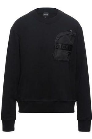 Roberto Cavalli TOPWEAR - Sweatshirts