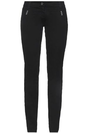 Blugirl Women Trousers - TROUSERS - Casual trousers