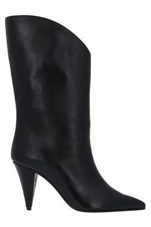 Aldo Women Boots - FOOTWEAR - Boots