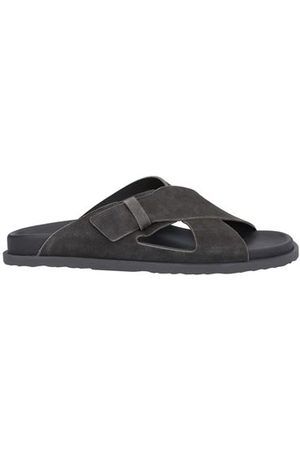 Officine creative FOOTWEAR - Sandals