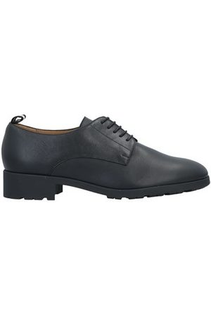 Bally Women Shoes - FOOTWEAR - Lace-up shoes