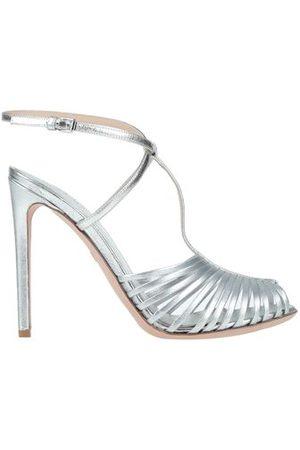 Giambattista Valli Women Sandals - FOOTWEAR - Sandals