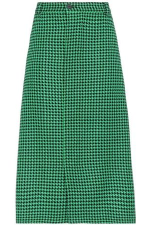 Balenciaga SKIRTS - 3/4 length skirts