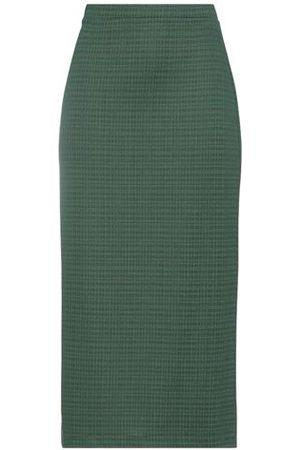 NIŪ Women Skirts - SKIRTS - 3/4 length skirts