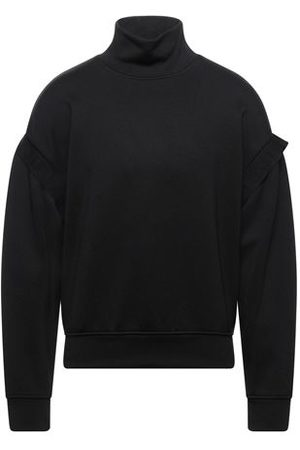 Roberto Cavalli Men Sweatshirts - TOPWEAR - Sweatshirts