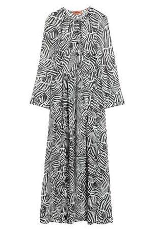 Missoni Women Casual Dresses - DRESSES - Long dresses