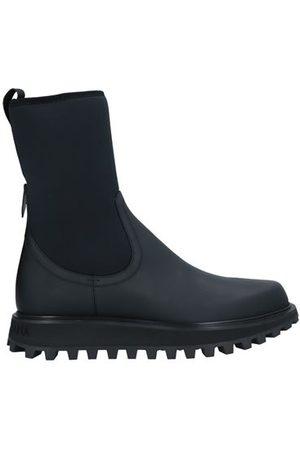 Dolce & Gabbana Men Boots - FOOTWEAR - Boots