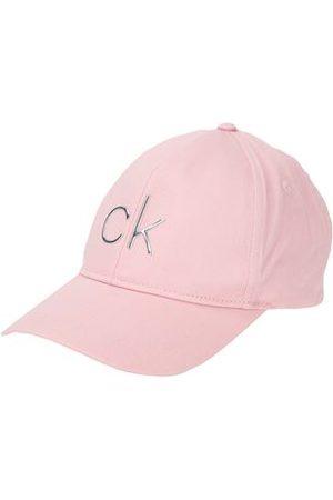 Calvin Klein ACCESSORIES - Hats