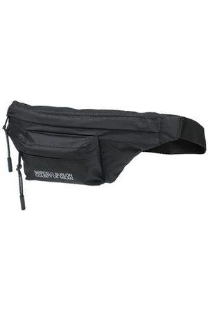 MARCELO BURLON Men Rucksacks - BAGS - Backpacks & Bum bags
