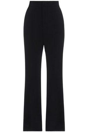 Serafini Women Trousers - TROUSERS - Casual trousers