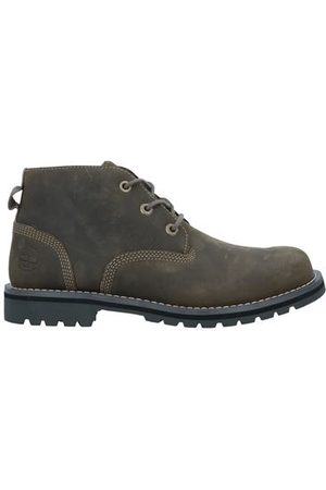 Timberland Men Boots - FOOTWEAR - Ankle boots