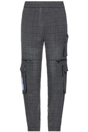 McQ BOTTOMWEAR - Trousers