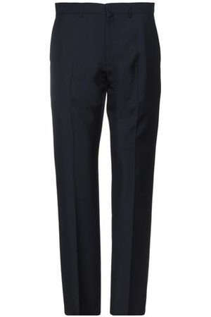 Acne Studios Men Trousers - TROUSERS - Casual trousers