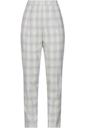 Baum und Pferdgarten Women Trousers - TROUSERS - Casual trousers