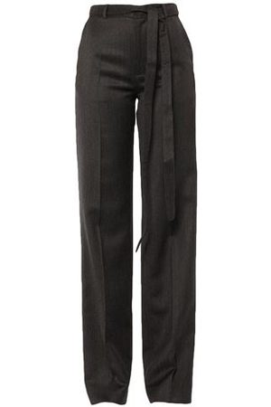 The Attico Women Trousers - TROUSERS - Casual trousers
