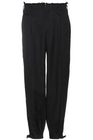 AMBUSH Men Trousers - TROUSERS - Casual trousers