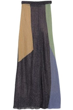 M Missoni Women Trousers - TROUSERS - Casual trousers