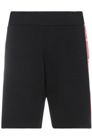 Dsquared2 Men Bermudas - TROUSERS - Bermuda shorts