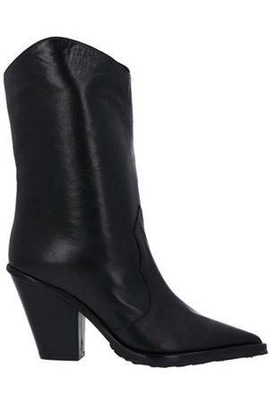 Aldo Women Ankle Boots - FOOTWEAR - Ankle boots