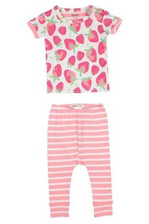 Hatley Baby Nightdresses & Shirts - UNDERWEAR - Sleepwear