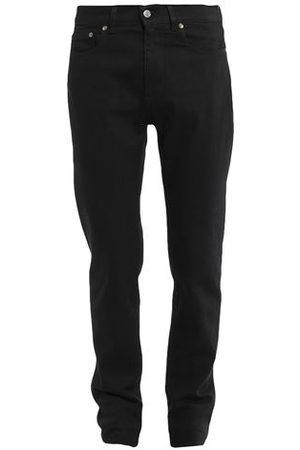 Golden Goose DENIM - Denim trousers