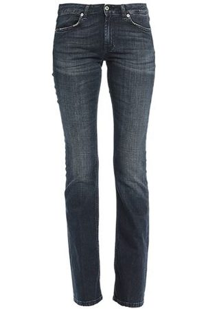 Dondup DENIM - Denim trousers