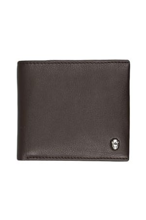 CAVALLI CLASS Small Leather Goods - Wallets