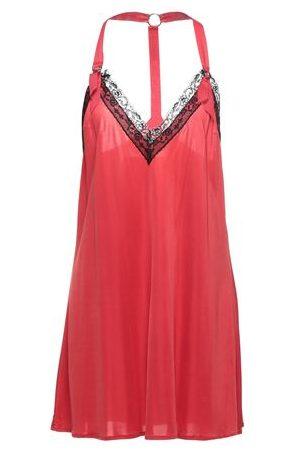 JUNYA WATANABE DRESSES - Short dresses