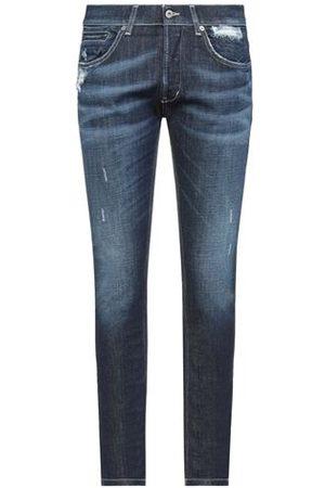 Dondup DENIM - Denim trousers