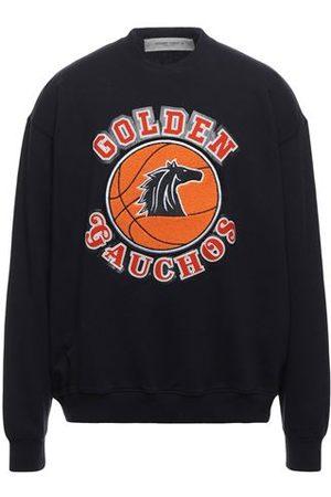 GOLDEN GOOSE DELUXE BRAND TOPWEAR - Sweatshirts