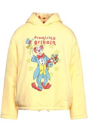 MARTINE ROSE TOPWEAR - Sweatshirts