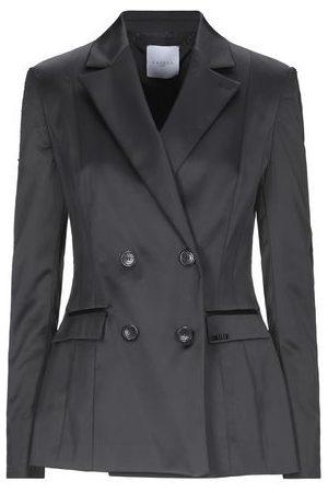 GAëLLE Paris SUITS AND JACKETS - Suit jackets
