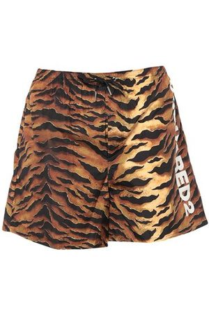 Dsquared2 SWIMWEAR - Swimming trunks