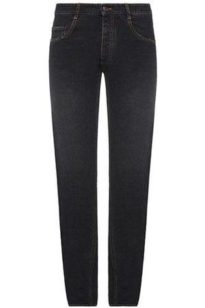Missoni DENIM - Denim trousers