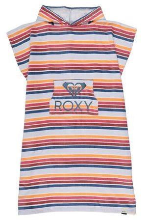 Roxy SWIMWEAR - Towelling dressing gowns