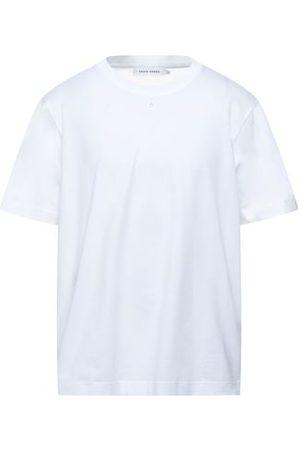 CRAIG GREEN TOPWEAR - T-shirts