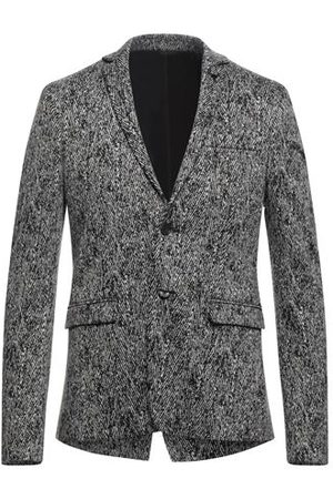 PATRIZIA PEPE SUITS AND JACKETS - Suit jackets