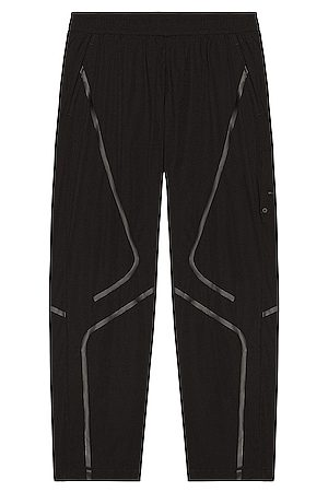 A-cold-wall* Welded Pants in