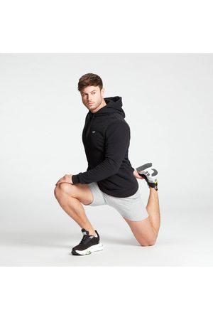 Myprotein Men Sweatshirts - MP Men's Essentials Hoodie