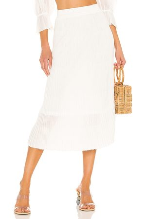 Line Tai Skirt in . Size S, XS, M.
