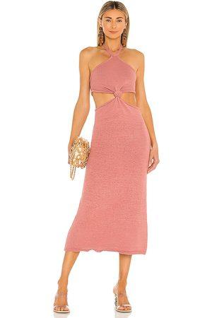 Cult Gaia Cameron Dress in . Size XS, S, M.