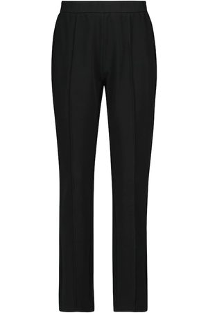 Varley Hanley stretch-cotton sweatpants