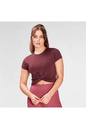 MP Women T-shirts - Women's Coosure T-Shirt