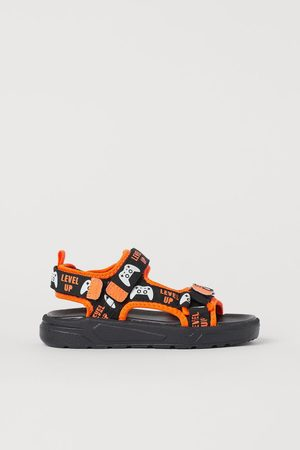 H&M Boys Sandals - Scuba sandals