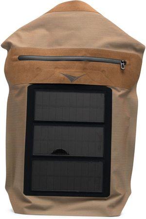 Sease Mission backpack