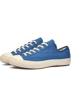 Moonstar Men Sports Shoes - Gym Classic Shoe