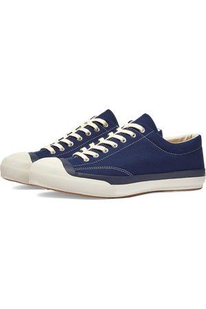 Moonstar Men Sports Shoes - Gym Court Shoe
