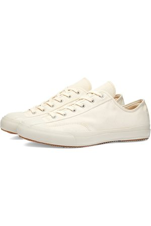 Moonstar Gym Classic Shoe