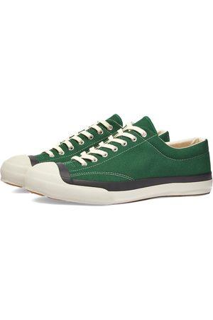 Moonstar Gym Court Shoe