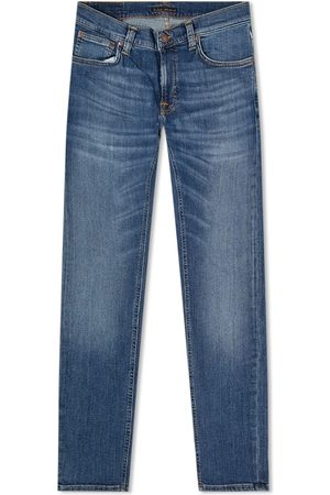 Nudie Men Jeans - Nudie Tight Terry Jean